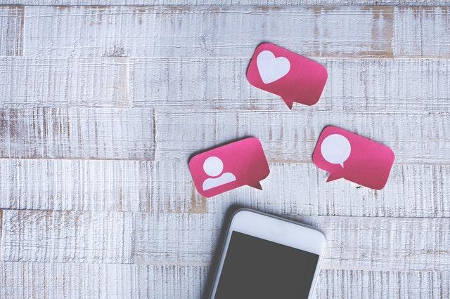 Hur blir du populär på Instagram?